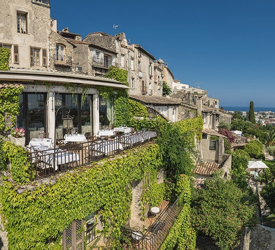 Homepage csp france for Small luxury hotels phoenix